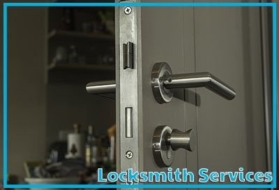 Virginia Highlands Locksmith Store, Virginia Highlands, GA 404-445-1684